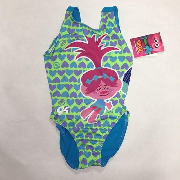 a91e48b38 GK Elite Sportswear Other | Gymnastics Dance Swimsuit Leotard Cm ...